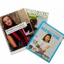 Livres, Magazines et Revues