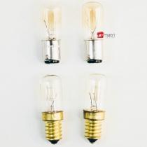 Eclairage et ampoules
