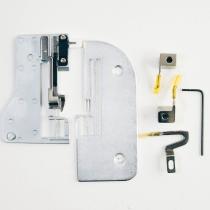 Pieces/Accessoires Surjeteuses