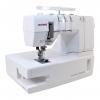 Janome Coverlock Pro 2000 CPX