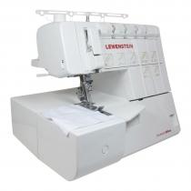 Lewenstein Recouvreuse 900CS Machine d'échange