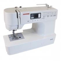Janome M 30 A Meilleur qualité / prix