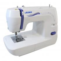 Cette machine à coudre Juki HZL 53 est très complète