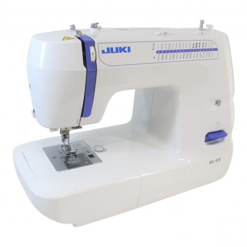Juki HZL 57 Machine à coudre