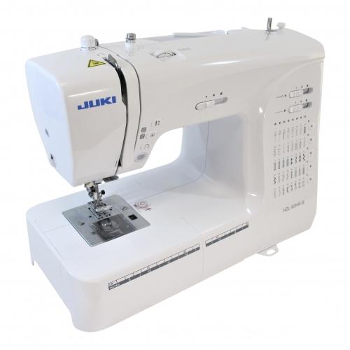 Juki HZL 60 Machine à coudre