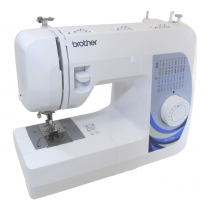 Brother XQ 3700 Machine d'échange