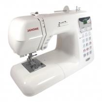 Janome DC 4030 machine à coudre