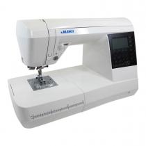 Machine à coudre électronique JUKI HZL-G120