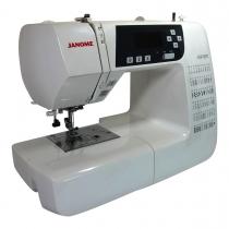 Janome DC 3160 machine à coudre