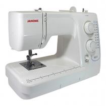 Janome 6021  Machine à coudre Mécanique