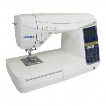 Juki machine à coudre HZL-DX7
