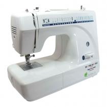 Machine à coudre de très bonne qualité , Matrimatic jubilee4 , Enfile aiguille intégré