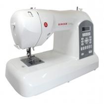 Singer Curvy 8770 machine à coudre