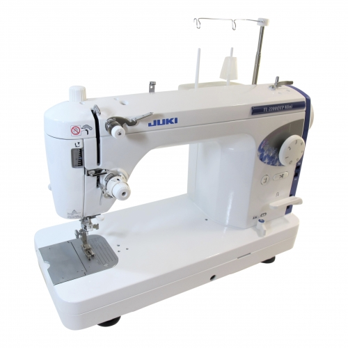 Juki machine à coudre TL-2200QVP Mini