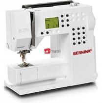 Bernina 215 machine à coudre offre spécial
