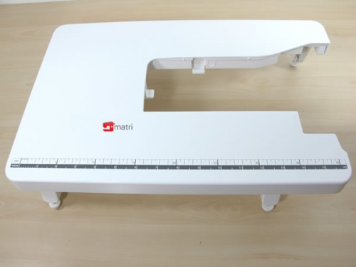 Table allonge brother WT12