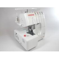 Lewenstein 700DE-emballage endommagé