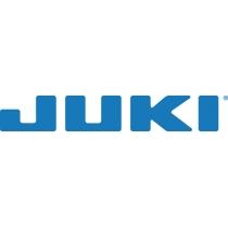 Canettes Juki