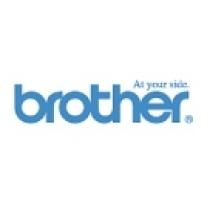 pieds presseur surjeteuse Brother