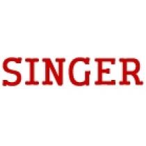 pieds presseur surjeteuse Singer