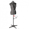 *BEST BUY* Mannequin réglable Siera
