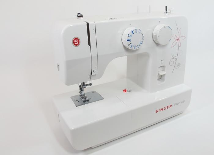 Singer 1412 machine coudre offre sp cial matri for Machine a coudre klein