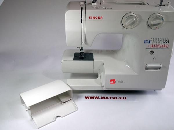 Singer 1120 machine coudre offre sp cial enfilage for Machine a coudre 9 ans
