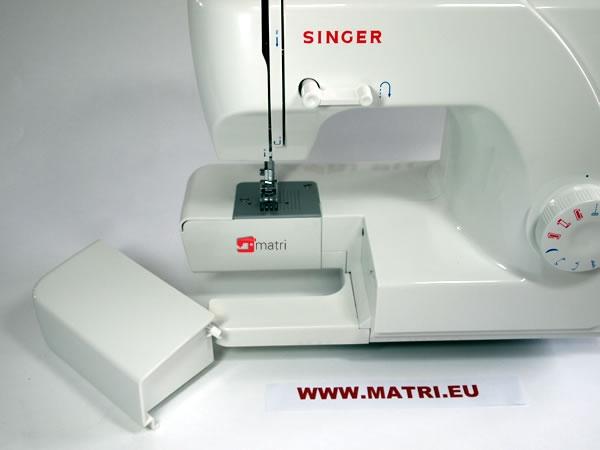 machine coudre singer 1507nt parfait pour d butants. Black Bedroom Furniture Sets. Home Design Ideas