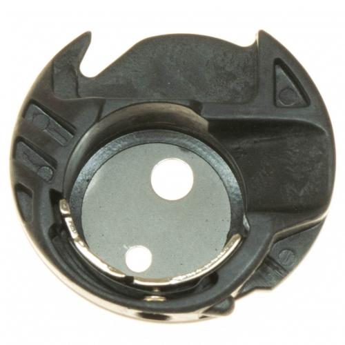 O-boitier canette Matrimatic-Diamond-serie