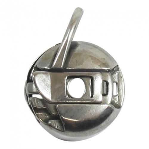 'A' Boitier canette CB