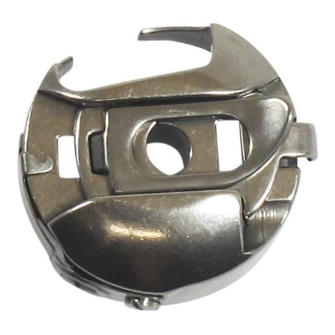 H-imi-Boitier canette pour Pfaff